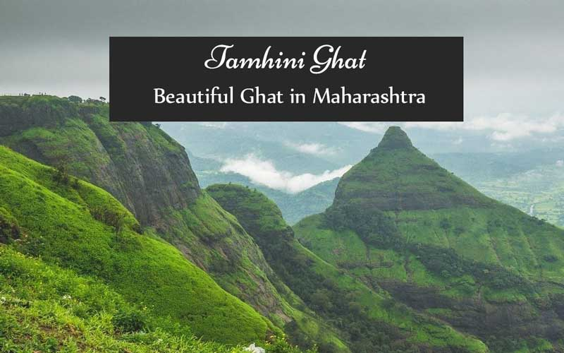 All You Need to Know About Tamhini Ghat