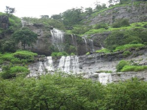Tamhini ghat photos